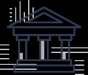 Monetley E-money Account – Instant and flexible online payments